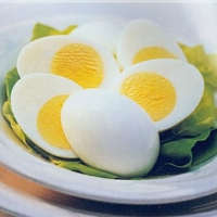 How Many Calories In An Egg? It Depends!