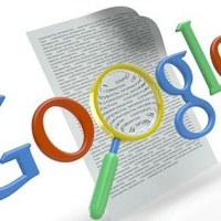 How Much Does Being on the First Page Of Google Cost?