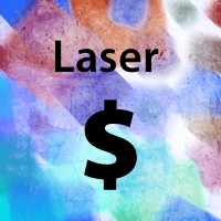 How Much Does it Cost to Remove Acne Scars With A Laser?