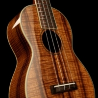 How Much Is A Ukulele