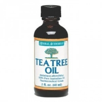 How Much Tea Tree Oil is Effective for Acne Scars?