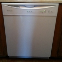 How NOT to Install Your Replacement Dishwasher