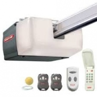 How Often A Garage Door Opener Remote Should Be Serviced