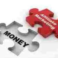 How Online Affiliate Marketing Is Generating Incomes Worldwide