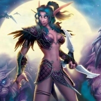How PLR Can Help Your World Of Warcraft Blogging