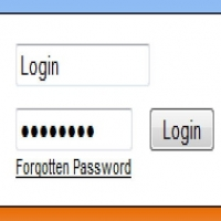 How Secure Should Your Login Be?