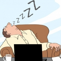 How Significant is Aromatherapy for Instant Snoring Relief?