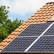 How Solar Power Panels Can Generate Free Electricity