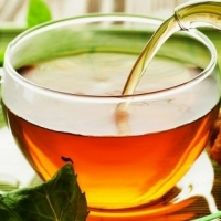How Tea Helped England to Become A Prosperous Country