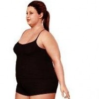 How to Achieve Fast Weight Loss