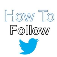 How to Add A Twitter Follow Button to Your Website