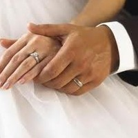 How to Adjust to Marriage