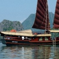 How to Arrange Your Private Cruise In Halong Bay