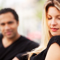 How to Attract A Guy  -  Four Ideas for Getting Him