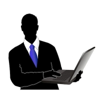 How To Avoid Identity Theft In Your Business
