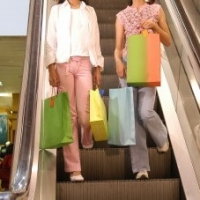 How to Be A Secret Shopper And Avoid the Scams