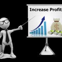 How To Be Profitable In Internet Marketing
