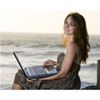 How To Be Successful Online Dating: Some Science Behind Success