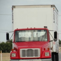 How to Become A Commercial Driver In Texas