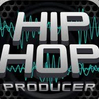 How To Become A Hip Hop Producer: 5 Tips To Become Successful