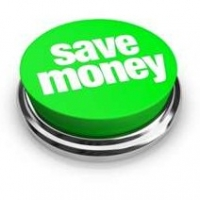 How To Become A Saving Money Expert
