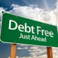 How To Become Debt Free – Some Simple Ideas