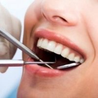 How To Best Choose The Dentist?