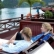 How to Book A Halong Bay Cruise