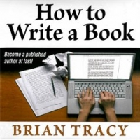 How to Book Publish