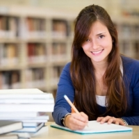 How To Boost Up Your Knowledge With An Online Biology Tutor