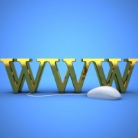 How to Build A Web Page  -  The Four Key Steps