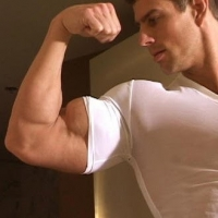 How to Build Bigger Biceps Using These 4 Simple Techniques