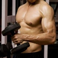 How To Build Muscle: Best Workouts to Gain Weight!