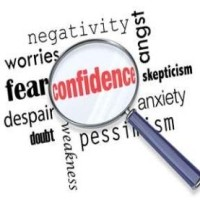 How To Build Self Confidence   -   6 Simple Tips For Building Self Confidence