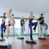How to Burn Calories: 1 Odd Trick to Make it More Effective