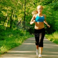 How to Burn Fat During Exercise