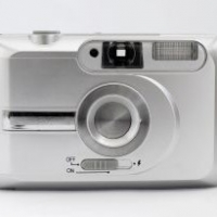 How To Buy A Compact Digital Camera