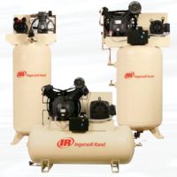 How To Buy An 80 Gallon Air Compressor