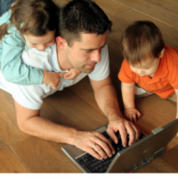 How To Buy Term Life Insurance Online