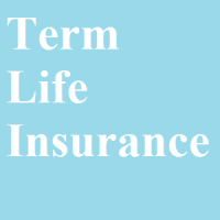 How To Buy Term Life Insurance Online With No Problem