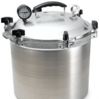 How to Care for Pressure Cookers?