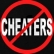 How To Catch A Cheating Spouse  -  4 Tips And A Little More