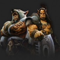 How to Choose A Class In World Of Warcraft