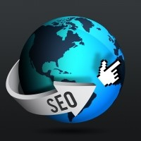 How to Choose A Quality SEO Company for Your Website