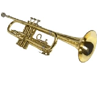 How to Choose A Trumpet