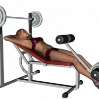 How to Choose Equipment for Your Home Gym