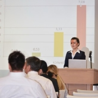 How to Choose, Hire And Arrange A Meeting Room In the Uk?