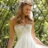 How to Choose Pretty Wedding Dress