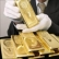 How to Choose Reputable Gold Bullion Dealers