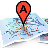 How To Choose The Best Home Location